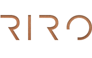 RIRO Logo